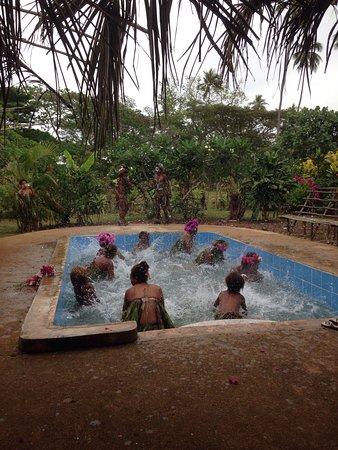Magical Water Music Experience : photo0.jpg