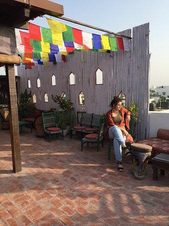 Shanti Home: photo0.jpg