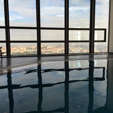 Corinthia Hotel Prague: photo2.jpg