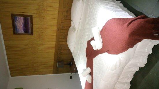 Hotel Hallef: DSC_0065_large.jpg
