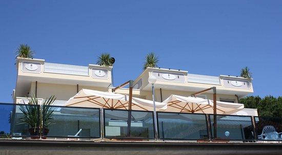 Photo of Hotel Donatella Pinarella di Cervia
