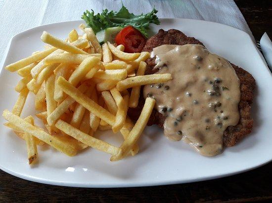 kastanie dusseldorf restaurant bewertungen telefonnummer fotos tripadvisor