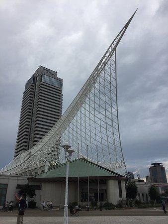 神戸市, 兵庫県, photo0.jpg