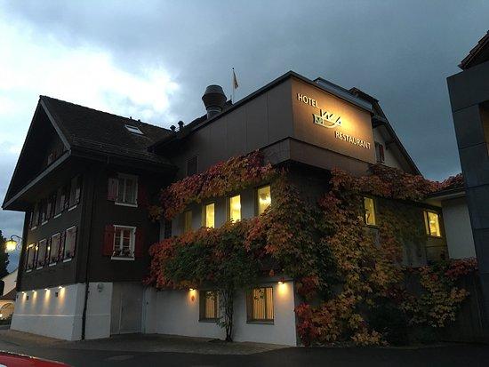 Risch, Schweiz: photo0.jpg