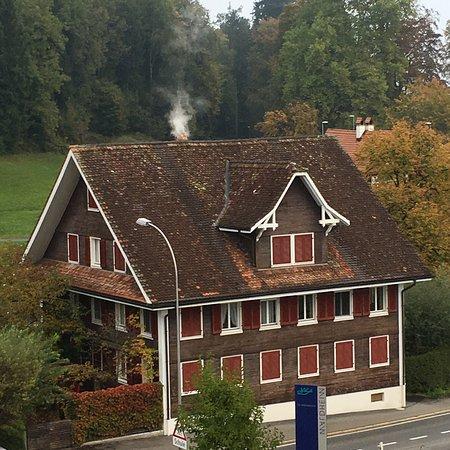 Risch, Schweiz: photo2.jpg