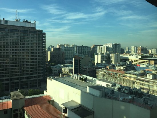 Santiago Metropolitan Region, Chili: photo0.jpg