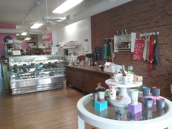 Breakfast Restaurants In Marysville Ohio