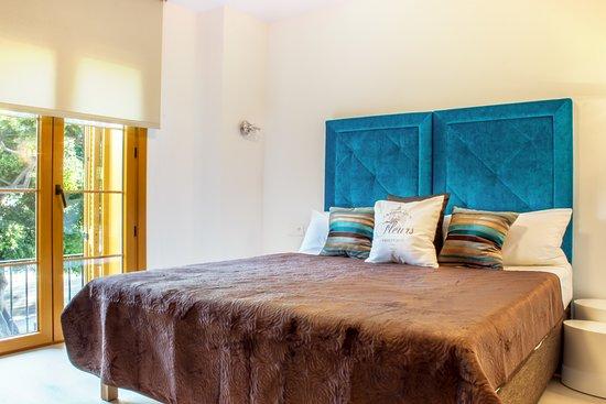 Santa Cruz Apartments UPDATED 2018 Prices & Condominium Reviews