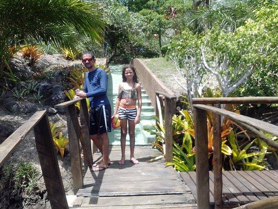 Santa Cruz Cabralia: IMG_20161019_110836_large.jpg