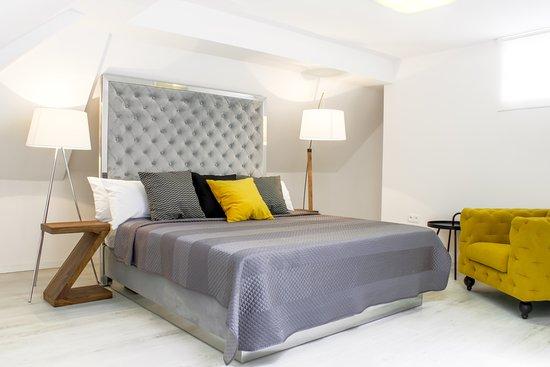 Santa Cruz Apartments UPDATED 2018 Apartment Reviews & Price