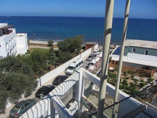 Albatros Spa & Resort Hotel-bild