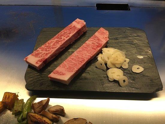 Steak Misono Kobe Main branch: photo0.jpg