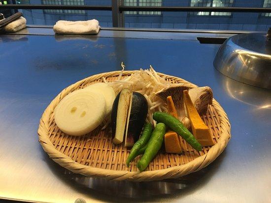 Steak Misono Kobe Main branch: photo1.jpg