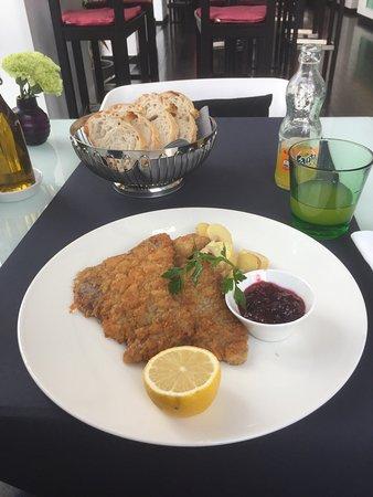 ristorante oscar s berlin prenzlauer berg restaurant bewertungen telefonnummer fotos tripadvisor