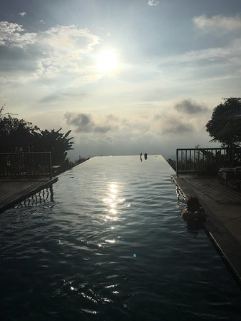 Gobleg, Indonésia: photo3.jpg