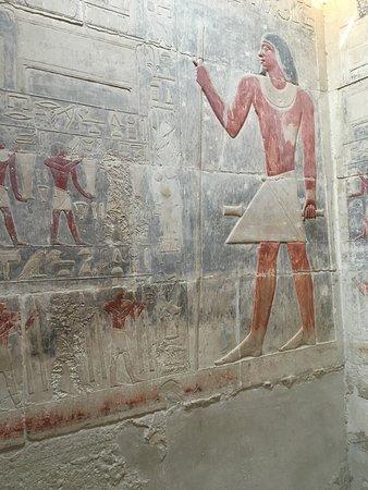 Cleopatra Egypt Tours Day Tours: photo5.jpg