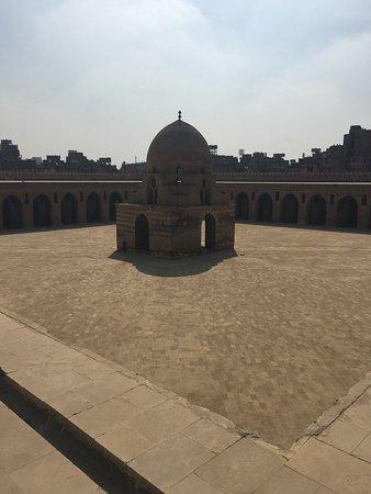 Cleopatra Egypt Tours Day Tours: photo8.jpg