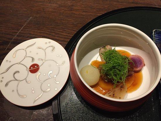 Asebino: 2016年10月夕食