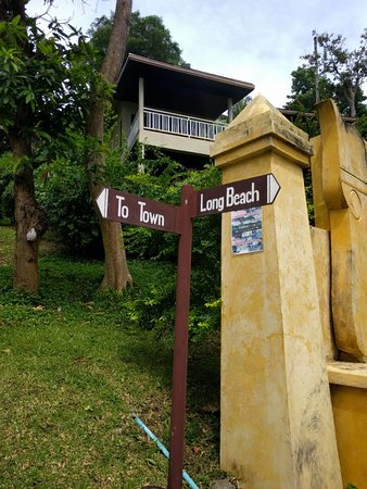 Phi Phi Bayview Resort: IMG_20161022_192359_large.jpg