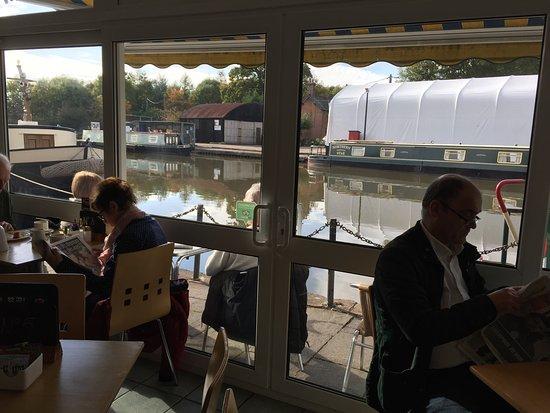 Waterside Cafe: photo6.jpg