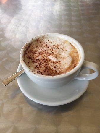 Waterside Cafe: photo9.jpg