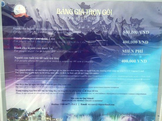 Bilde fra Phú Quốc