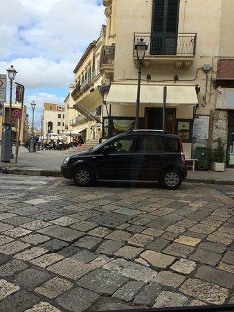Piadina Salentina : photo0.jpg