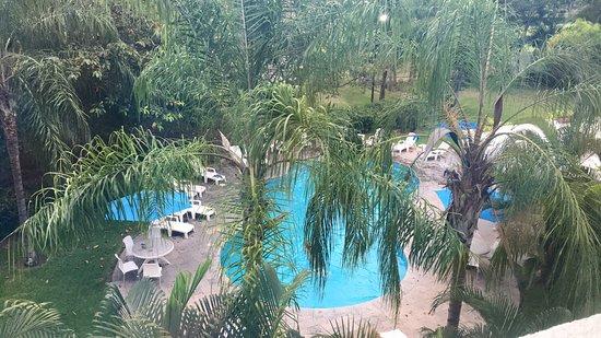 Comfort Inn Puerto Vallarta: photo0.jpg