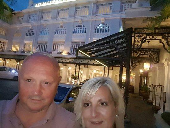Eastern & Oriental Hotel: IMG-20161022-WA0010_large.jpg