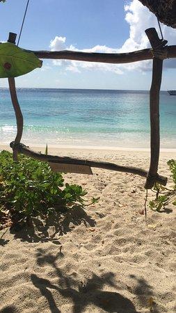 فور سيزونز ريزورت جزر سيشل: FS Seychelles October 2016