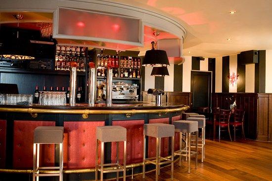 Bar Steakhouse Buenos geldrop