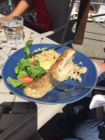 Ginja Restaurant: photo0.jpg