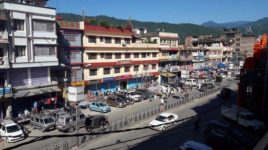 Hotel Kasturi UPDATED 2017 Prices Reviews Jaigaon India