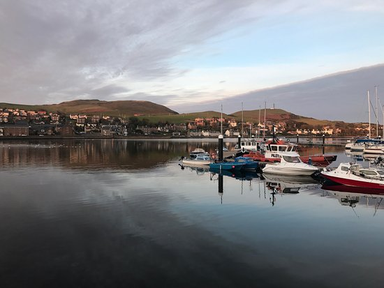 Campbeltown, UK: photo0.jpg
