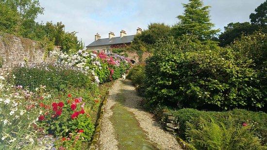 Carrigans, Ireland: Dunmore Trip