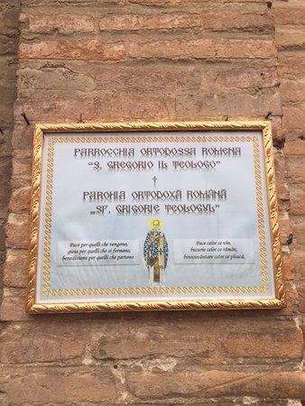 Chiesa di San Giuseppe-bild