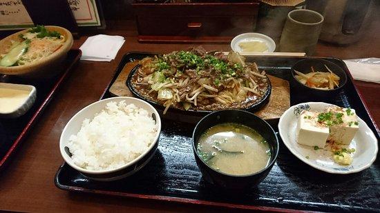 Miyakonojo, Japonia: DSC_0082_large.jpg