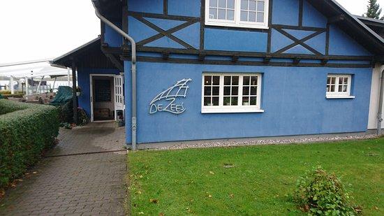 Ribnitz-Damgarten, Niemcy: DSC_1237_large.jpg