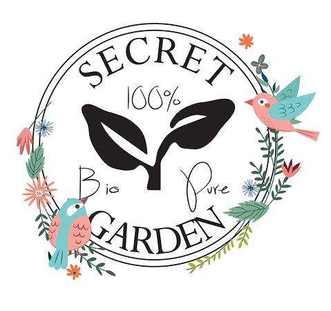 Secret Garden Karlovy Vary