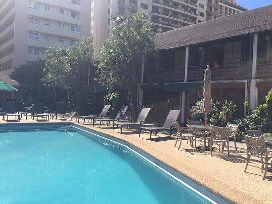 Breakers Hotel: photo3.jpg
