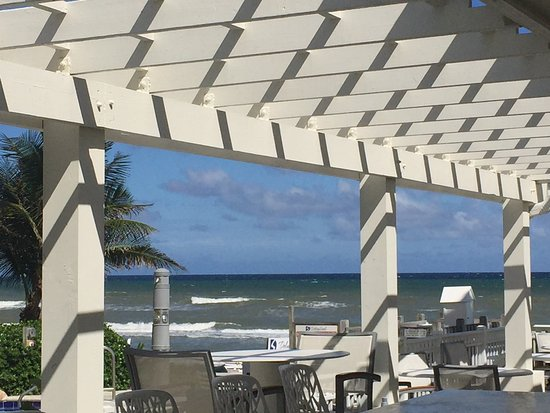 Highland Beach, Floryda: photo3.jpg