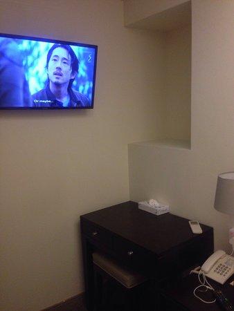 Chinatown Hotel : photo1.jpg