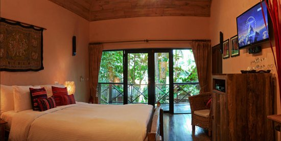 Photo of Nirvana Resort & Spa Ko Chang