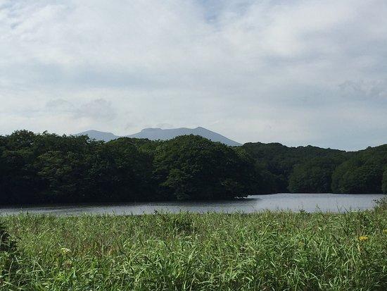 Nishiki Onuma Park: photo0.jpg