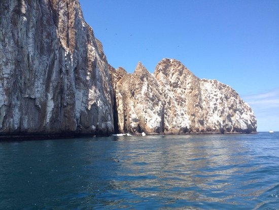 Puerto Baquerizo Moreno, เอกวาดอร์: photo0.jpg