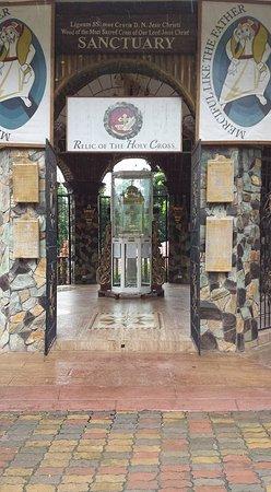 Santo Tomas Bölgesindeki Çin Restoranları
