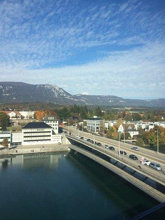 Solothurn, Zwitserland: photo2.jpg