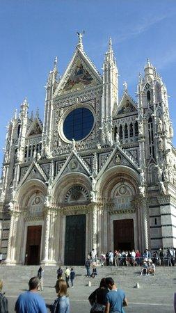 Duomo de Siena