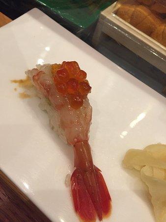 Fort Lee, Nueva Jersey: Yamagata Japanese Resturant