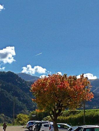Marradi, อิตาลี: photo1.jpg
